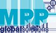 MPP Global
