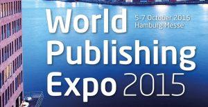 MPP Global at World Publishing Expo