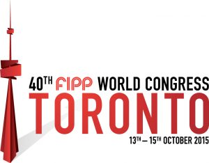 FIPP World Congress 2015
