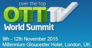 Meet-MPPGlobal-at-OTTtv-World-Summit