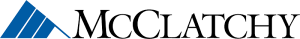 McClatchy Selects MPP Global