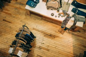 What retailers should do for 2017?
