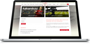 MPP Global provide subscription management services to Fulham FC