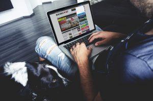 Racing Post and MPP Global