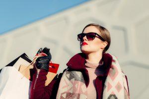 Growing Retail Customer Retention
