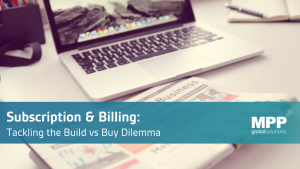 MPP Global are Tackling the Publishers' Build vs Buy Dilemma
