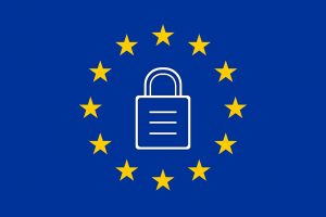 MPP Global EU GDPR