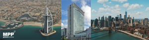 MPP Global expand offices in Dubai, Manchester and New York
