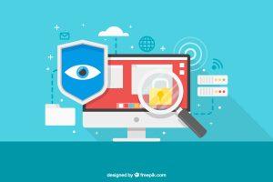Data & security   MPP Global   Background vector created by Freepik   https://www.freepik.com/free-photos-vectors/background