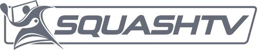squash tv logo