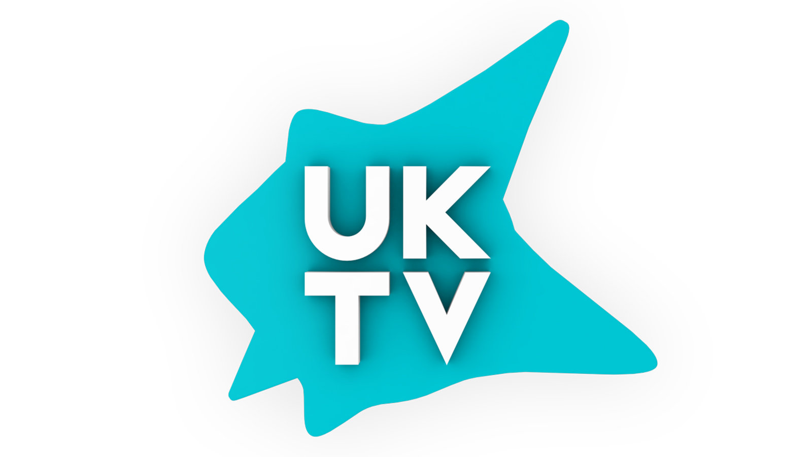 uk tv logo