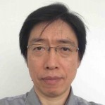 Hideki Uematsu